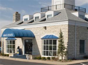 obrázek - Alpine Inn & Suites Rockford