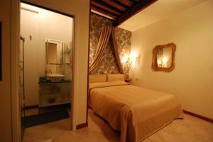 Holiday Apartment in Venezia XIV