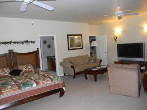 Review Island Goode's - Luxury Adult Only Accommodation in South Hilo District