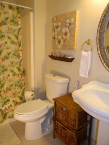 Island Goode's - Luxury Adult Only Accommodation in South Hilo District Reviews