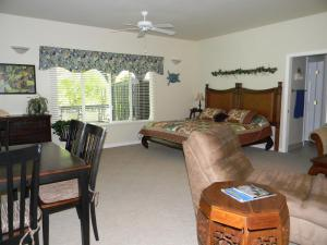 Price Island Goode's - Luxury Adult Only Accommodation in South Hilo District
