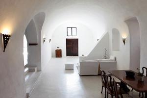 Villa in Megalochori I, Vily  Megalokhori - big - 5