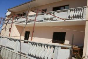 Apartment in Ljubac
