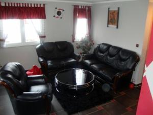 Apartment in Pula II