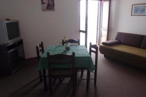 Apartment in Zadar-Diklo Dalamatia XX