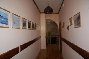 Гостевой дом Малина - фото 13