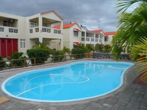 Coral Apartments - , , Mauritius