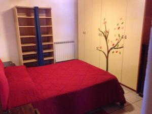 Appartamenti Nuarsaz