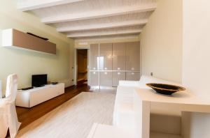 Vip Bergamo Apartments