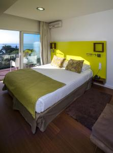 obrázek - Saboia Estoril Hotel