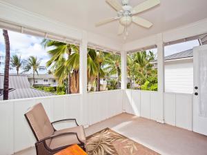 Coconut Oasis At Ko'Olina Resort & Golf