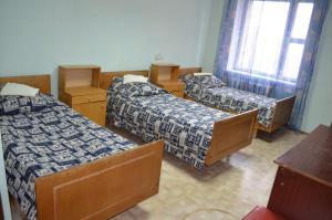 Отель Предслава - фото 23