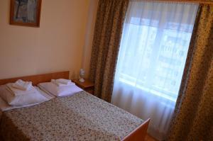 Отель Предслава - фото 16