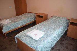 Отель Предслава - фото 18