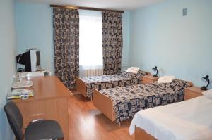 Отель Предслава - фото 25