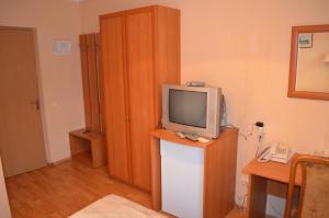 Отель Предслава - фото 19
