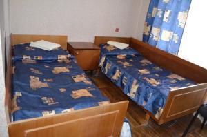 Отель Предслава - фото 26