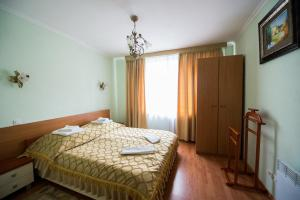 Отель Предслава - фото 11