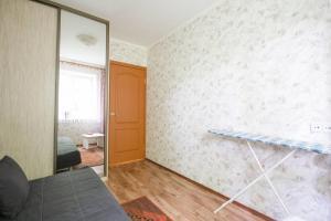 Svetlana Apartment - фото 5