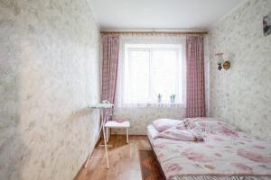 Svetlana Apartment - фото 6