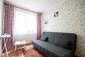 Svetlana Apartment - фото 7