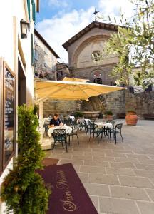obrázek - Palazzo San Niccolò