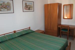 (Hotel Da Vittorio)