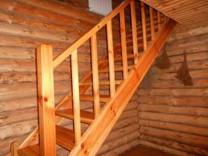 Гостевой дом Светлица - фото 11