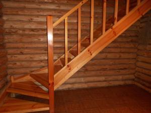 Гостевой дом Светлица - фото 12