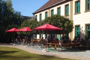 Landgasthof Rieben