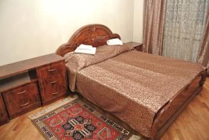 Отель Вознесенский - фото 22