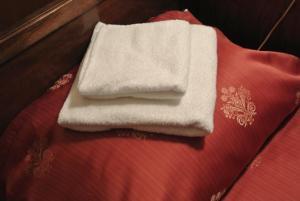 Отель Вознесенский - фото 24