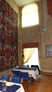 Отель Вознесенский - фото 11