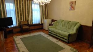 Отель Вознесенский - фото 3