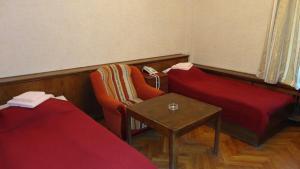 Отель Вознесенский - фото 19