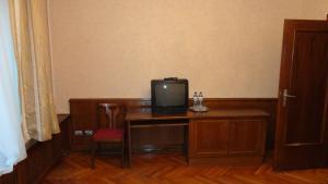 Отель Вознесенский - фото 16