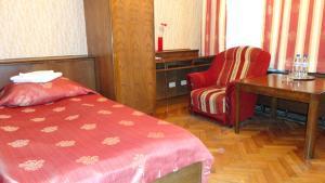 Отель Вознесенский - фото 2
