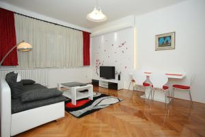 Apartment Saraj 2
