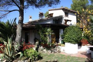 Villa Valnerina
