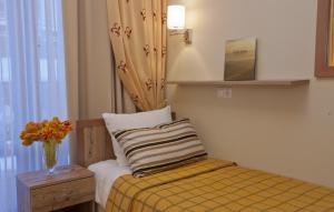 Polyana 1389 Hotel & Spa, Hotels  Estosadok - big - 19