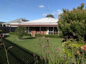 Dunstans Guest House - , Victoria, Australia