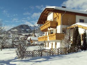 Haus Fuetsch
