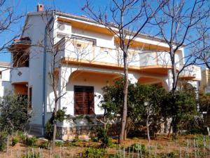 obrázek - Apartments Krešimir