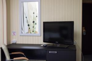 Отель Мосфильм - фото 21
