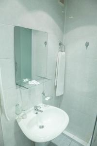 Отель Мосфильм - фото 15