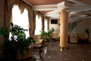 Hotel Ternopil, Hotels  Ternopil' - big - 48