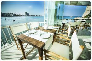 Hotel Muva Beach