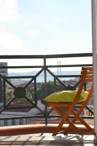 Estrela 27, Lisbon Apartment, Lisbon
