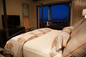 Alegranza Luxury Resort - All Master Suite, Villas  San José del Cabo - big - 31