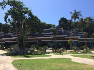 obrázek - Kathalee Beach Resort & Spa